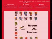 partypass.de