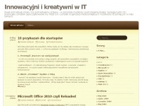 synergypeople.wordpress.com