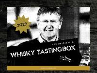 Whiskyadventskalender