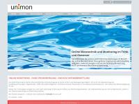 unimon.ch