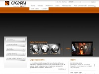 gasparini-spa.com