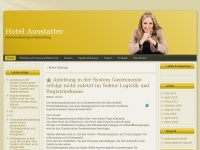 hotel-ausstatter.net