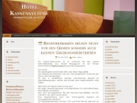 hotel-kassensysteme.com
