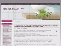 gewerbe-ausstatter.net