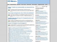 hq-nieuws.nl