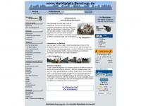 marktplatz-barntrup.de