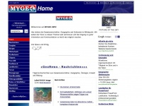 mygeo.info