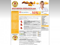 apotheken-vergleich.com