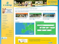 ecamp.de