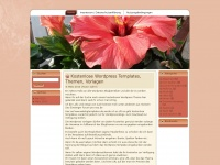 weblogtemplates.de