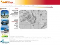 Aatkings.com - Startseite » AAT Kings
