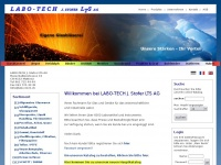 labo-tech.ch
