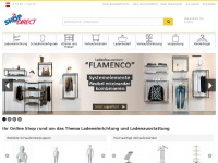 shopdirect-online.at