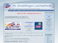 VfL Sindelfingen