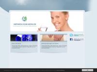 nephrologie-news.de