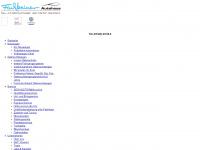 Willkommen - Autohaus Finkbeiner