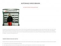 autohaus-kirschbaum.de