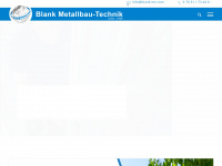 blank-mt.com