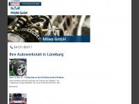 boschservice-milwa.de