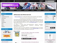 motorrad-link.de