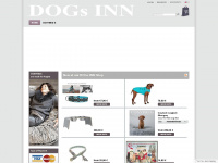 dogs-inn.de