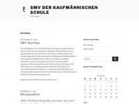 smv-kswn.de