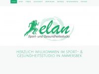 elan-sport.de
