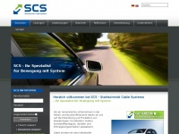 scs-cablesystems.com