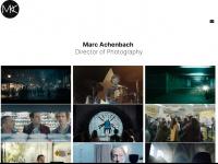 marcachenbach.com