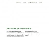 geva-mbh.de