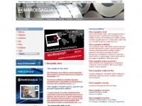 gruppomarcegaglia.com