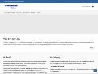 jochens-bremen.de Thumbnail