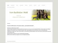 vombuchholzerwald.de
