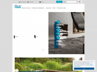 oase-livingwater.com