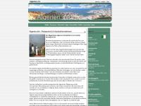 algerien.info