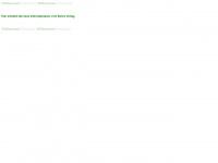 lebensmittelrecht.com