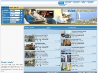 dubaishortstay.com