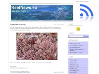 reefnews.eu Thumbnail