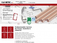 kai-getec.de