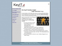 keyit-solution.de
