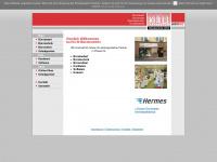 KLW-Bürotechnik Plauen