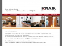 kram-moebel.de