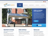 sunport-systems.de