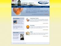 noventum-foods.de