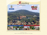 rotenburg.de
