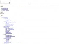 rotenburg.de