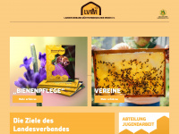 lvwi.de