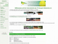 tv-klotzsche.de