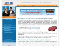 odexo.de