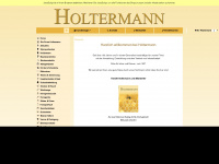 holtermann-shop.de